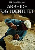 arbejde_og_identitet120