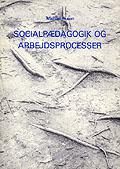 socialpaed120